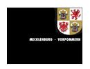 logo_lpb-mv_black_small